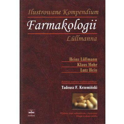 Encyklopedie i słowniki Czelej Netaro