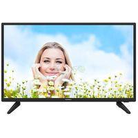 TV LED Thomson 32HC3106