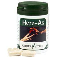 Herz-As - VITALIS