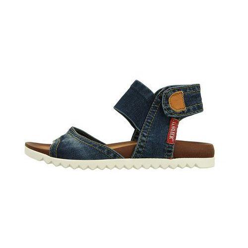 247f93c173c1d ▷ 42c108 jeans, sandały damskie (Lanqier) - ceny,rabaty, promocje i ...