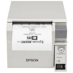 Pozostałe drukarki i skanery  Epson Centrum Druku