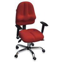 Krzesło profilaktyczno-rehabilitacyjne classic pro , wysyłka gratis! marki Kulik system
