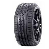 Pirelli Winter Carrier 185/75 R16 104 R