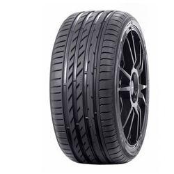 Pirelli SottoZero 2 215/55 R16 97 H