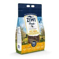 daily dog cuisine sucha karma dla psów z kurczakiem 2,5kg marki Ziwipeak