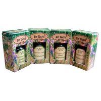 Olejek Dr Beta Eukaliptusowy do kominka Aromaterapeutycznego