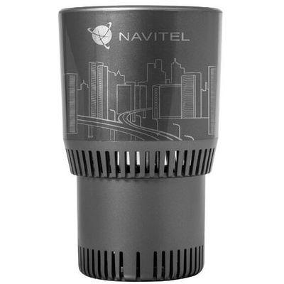 Pozostała nawigacja GPS NAVITEL RTV EURO AGD