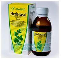 Syrop Hederasal syrop 125 g