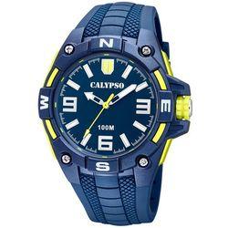Calypso K5761/2