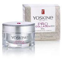 Dax Yoskine classic pro collagen 60+ krem na dzień 50ml (5900525034656)