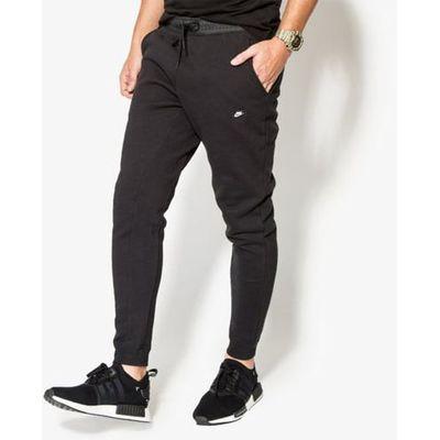 Spodnie męskie Nike 50style.pl