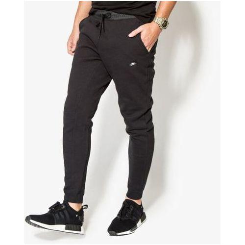 spodnie m nsw modern jggr bb marki Nike