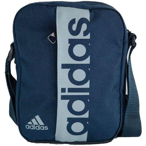 1f2d70efe ADIDAS saszetka torebka torba na ramię LEKKA MOCNA - sklep ...