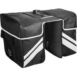 Sakwy, torby i plecaki rowerowe  RFR Bikester