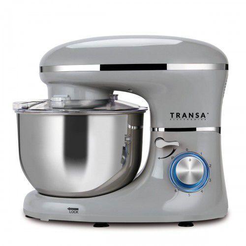 Robot planetarny Transa Electronics 1400W, 890C-20659