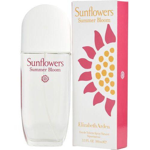 Elizabeth Arden Sunflowers Dream Petals 100ml
