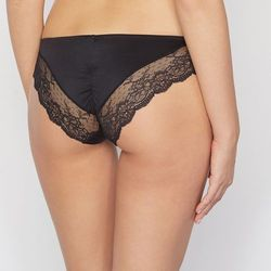 Szorty MAIDENFORM La Redoute