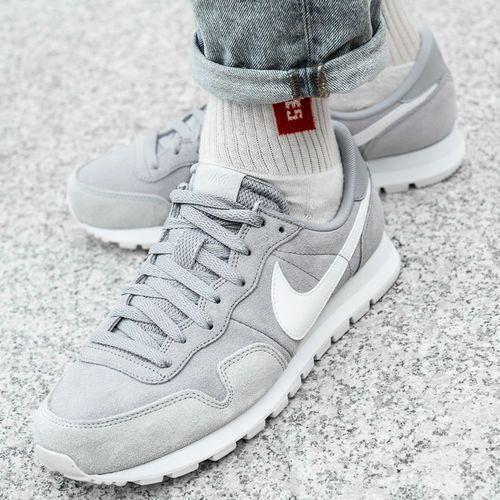 air zoom pegasus 83 ltr (827922-002) marki Nike