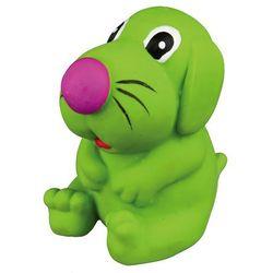 Zabawki dla psów  TRIXIE FERA.PL