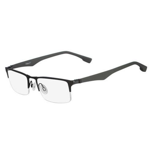 Okulary Korekcyjne Flexon E1060 033