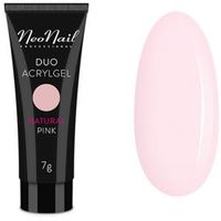 Duo Acrylgel Natural Pink - 7 g