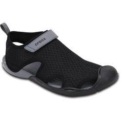 Sandały damskie  Crocs YesSport