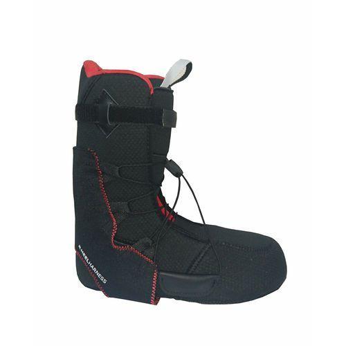 Deeluxe termoflex - wkładka do butów snowboardowych r. 29,5 cm