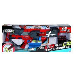 Pozostałe zabawki militarne  Mattel eSklep24.pl HUGO
