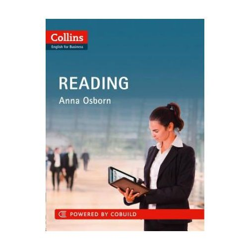Reading, Collins