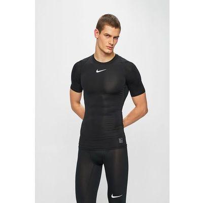 T-shirty męskie Nike ANSWEAR.com