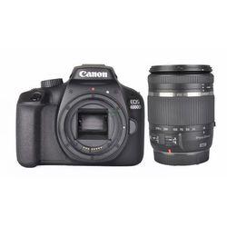 Lustrzanki cyfrowe  Canon ELECTRO.pl