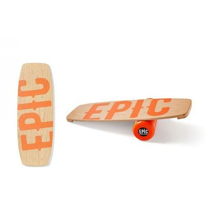 Deskorolki i mountainboard EPIC Balance Board Unicatshop.com