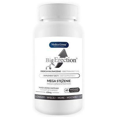 Potencja - erekcja Medica-Group hipa.pl