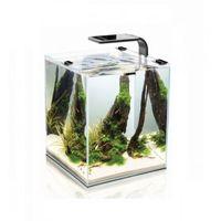 shrimpset smart 10l white/black-20x20x25 + mega gratisy! marki Aquael