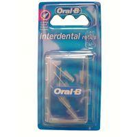Oral-B Końcówki stożkowe / choinkowe