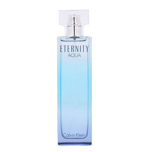 Calvin Klein Eternity Aqua Woman 50ml EdP