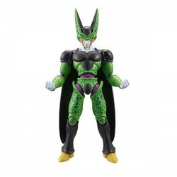 Bandai Figurka dragon ball cell final form