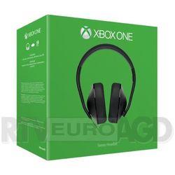 Akcesoria do Xbox One  Xbox One RTV EURO AGD