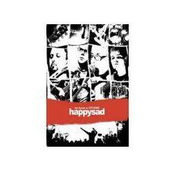 Muzyczne DVD  Empik.com TaniaKsiazka.pl