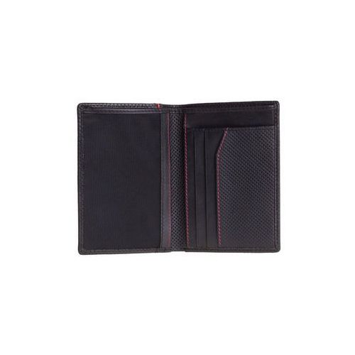 469d2e76139c4 ▷ B-lux portfel skórzany męski rfid   146-266-1 (Samsonite ...