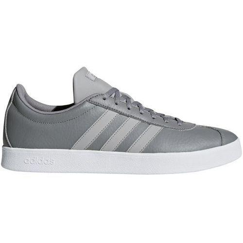 Buty vl court 2.0 b43818 Adidas