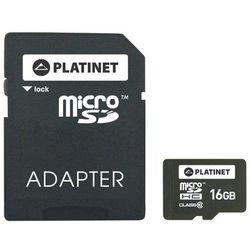 Pozostałe akcesoria do kamer cyfrowych  PLATINET ELECTRO.pl