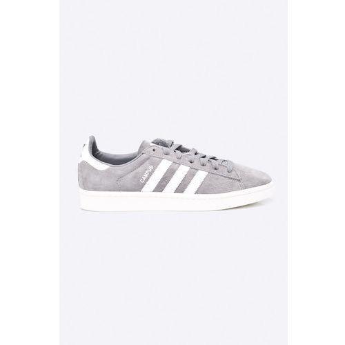 Adidas Originals - Buty Campus
