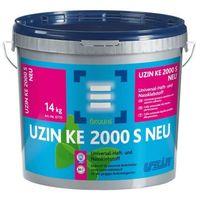 UZIN KE 2000 S - 14 kg, 9AEA-93535