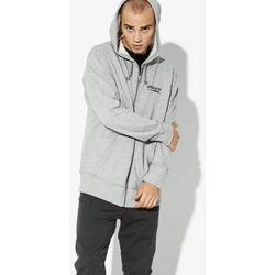 Bluzy męskie  Adidas e-Sizeer.com