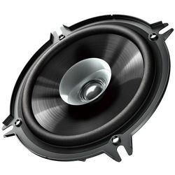 Pozostałe głośniki samochodowe  PIONEER ELECTRO.pl