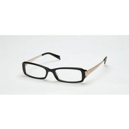 Vivienne westwood Okulary korekcyjne vw 085 01