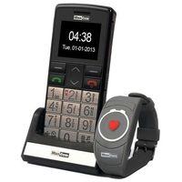 Maxcom MM715