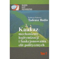 Kalendarze  c.h. beck MegaKsiazki.pl