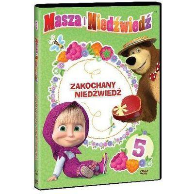 Filmy animowane  InBook.pl